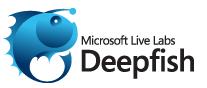 deepfish_logo.png, 8,7kB