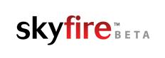 skyfire_logo.png, 9,1kB